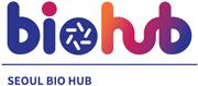 Seoul Bio Hub