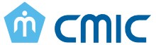 CMIC Group