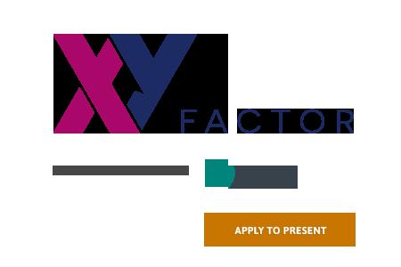 XY Factor at Biotechgate Digital Partnering